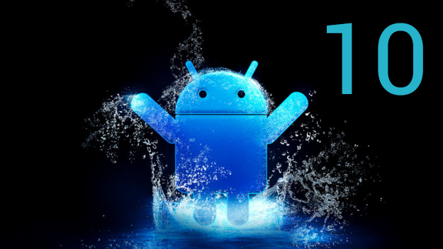 android-blue.jpg