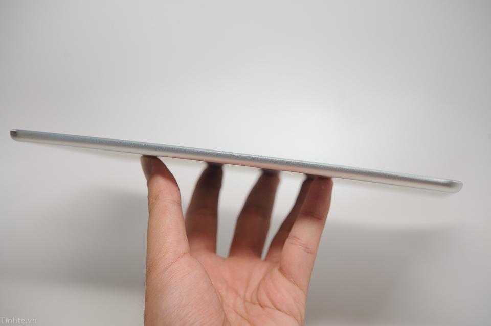 iPad_Air_2-4.jpg