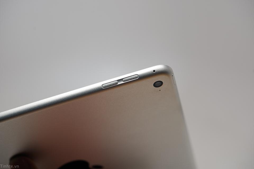 iPad_Air_2-7.jpg