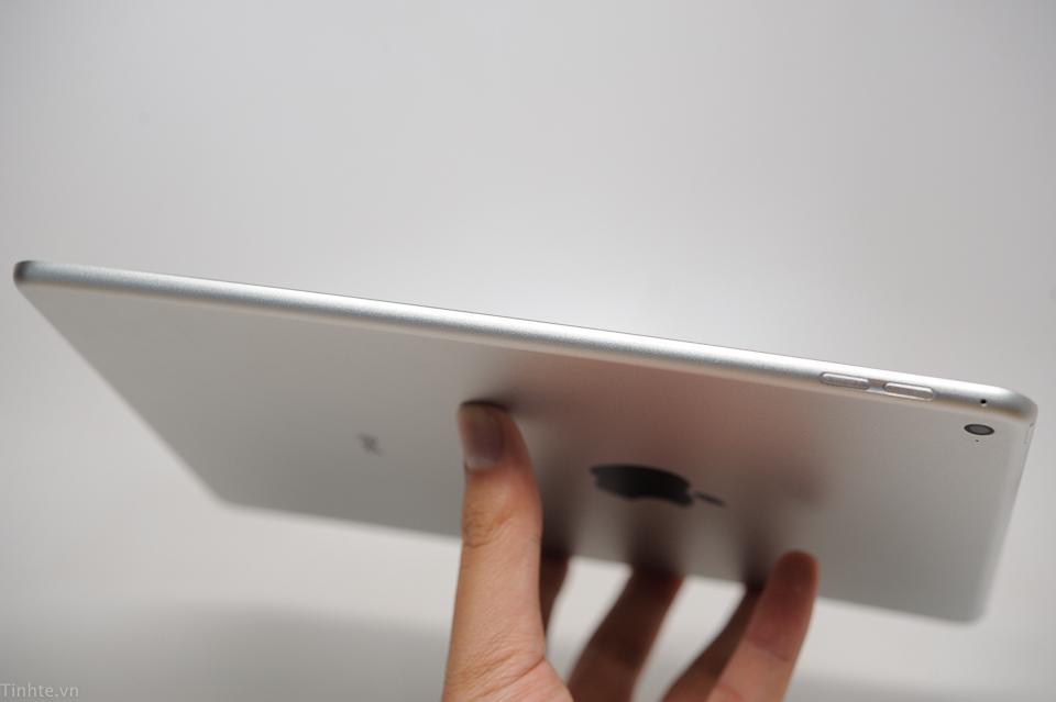 iPad_Air_2-6.jpg