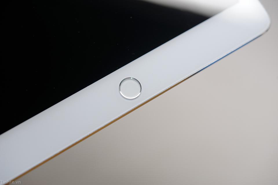 iPad_Air_2.jpg