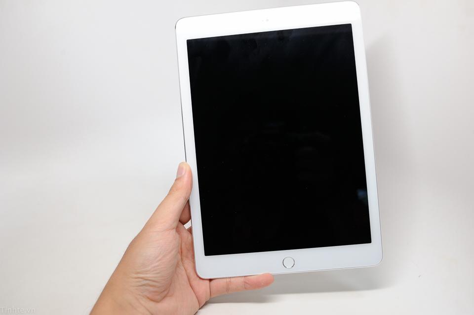 iPad_Air_2-14.jpg