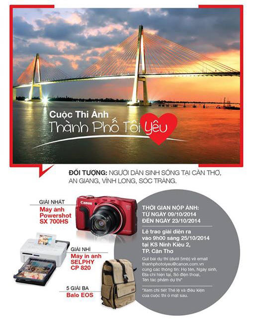 Banner - Cuoc thi anh online Thanh pho toi yeu copy.jpg