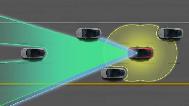 Tesla-Autopilot-sm.jpg