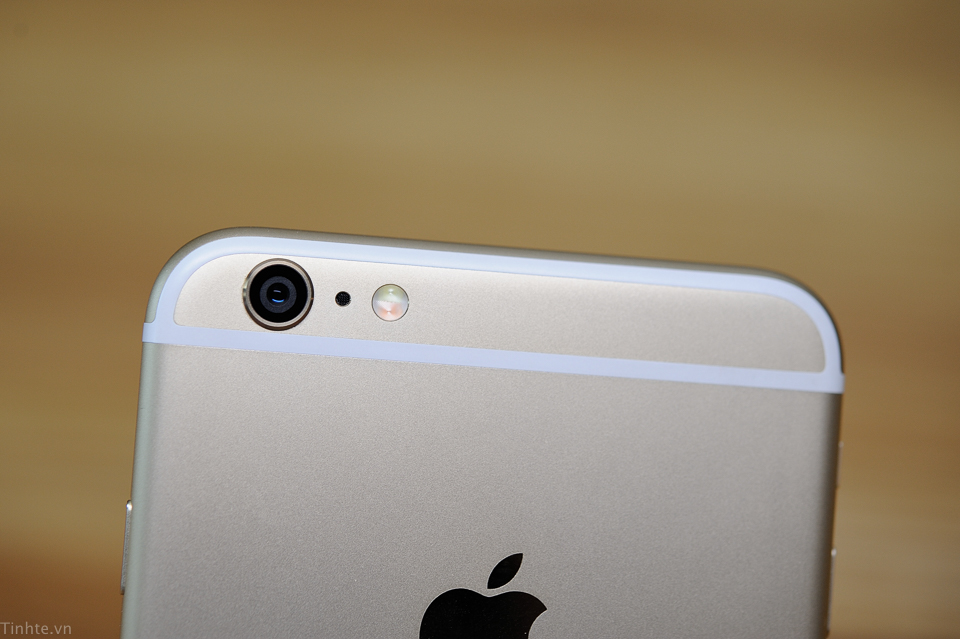 Apple_iPhone_6_Plus-2.jpg
