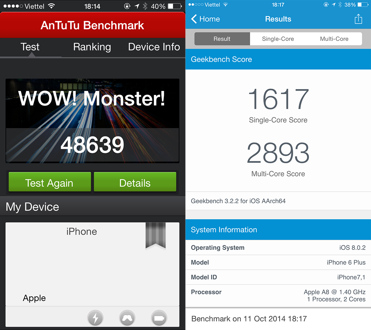 iPhone 6 Plus Benchmark 1.jpg