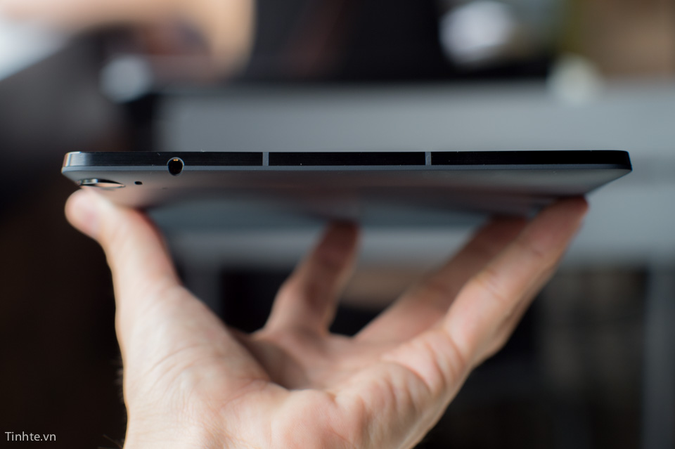 Tinhte-Google-Nexus9-4.jpg