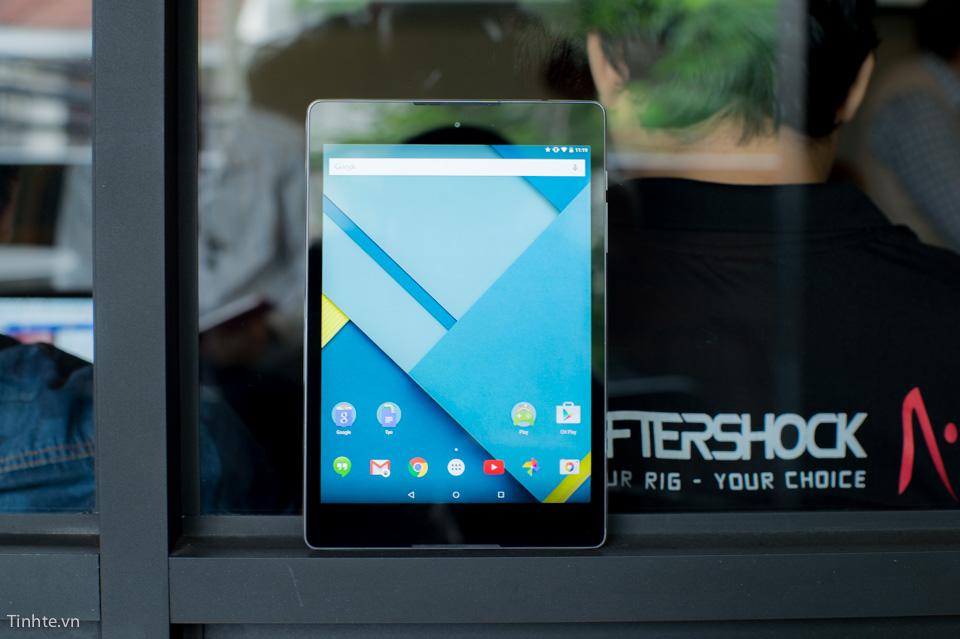 Tinhte-Google-Nexus9-30.jpg