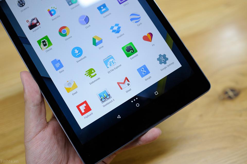 Google_Nexus_9-2.jpg