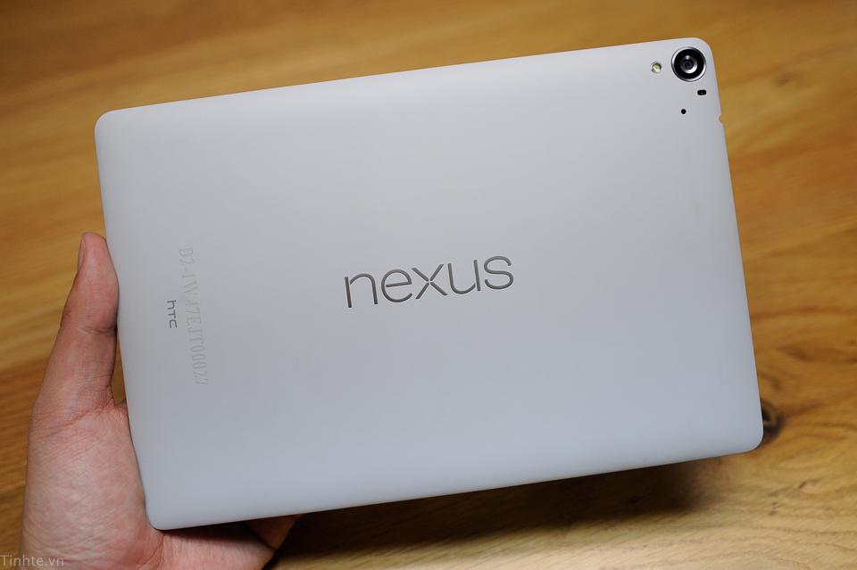 Google_Nexus_9-10.jpg