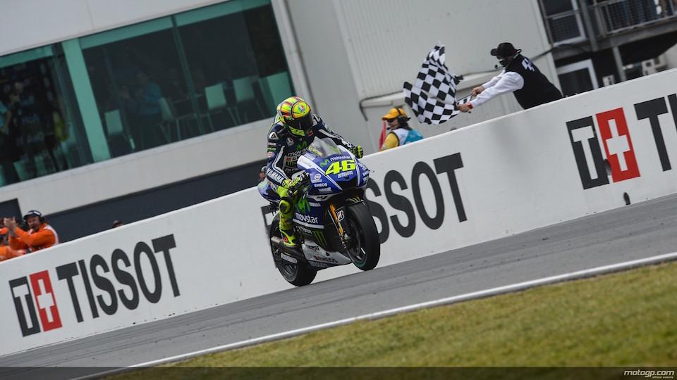 Rossi_Champion.jpg