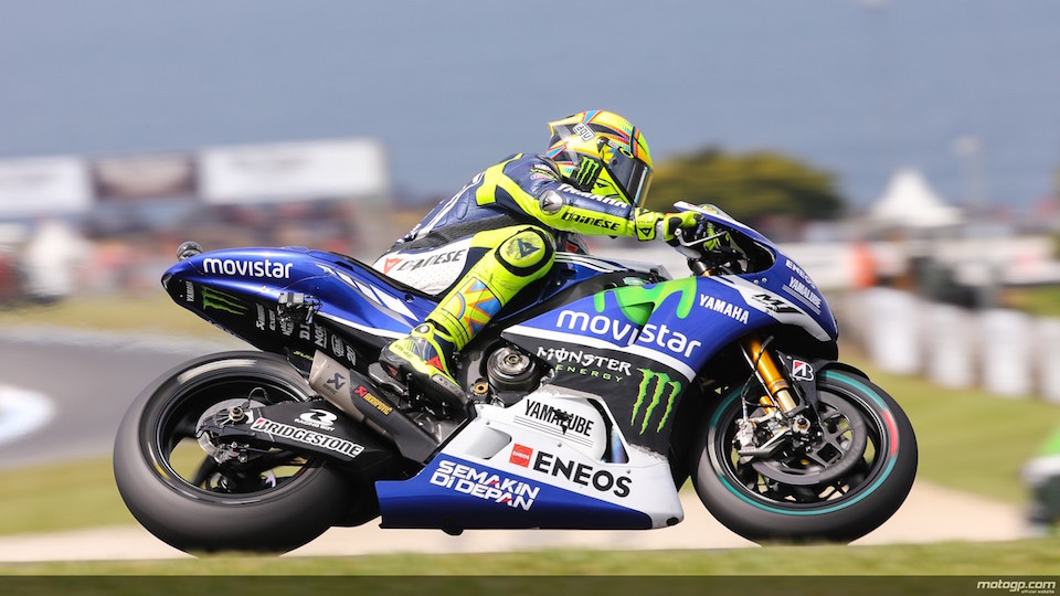 Rossi.jpg