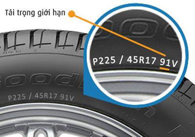 335x235-6-load-index.jpg