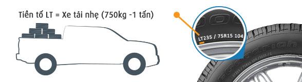 580x160-1-light-truck-prefix.jpg