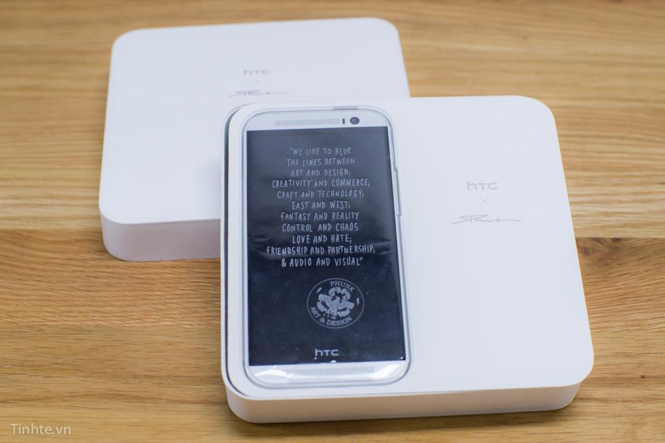 Tinhte-HTC-M8-Phunk-24.jpg