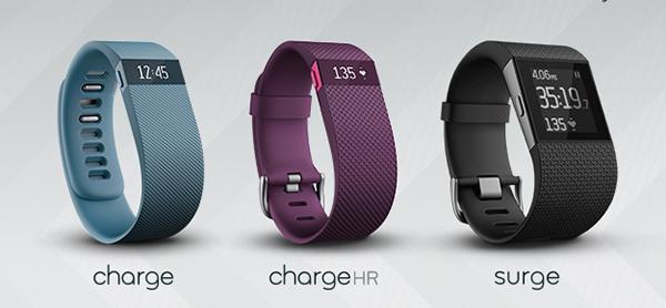 tinhte_fitbit_2014_charge_hr_surge_.jpg