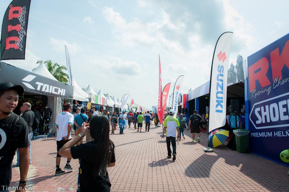 Tinhte.vn-Castrol-Malaysia-10-2014-7.jpg