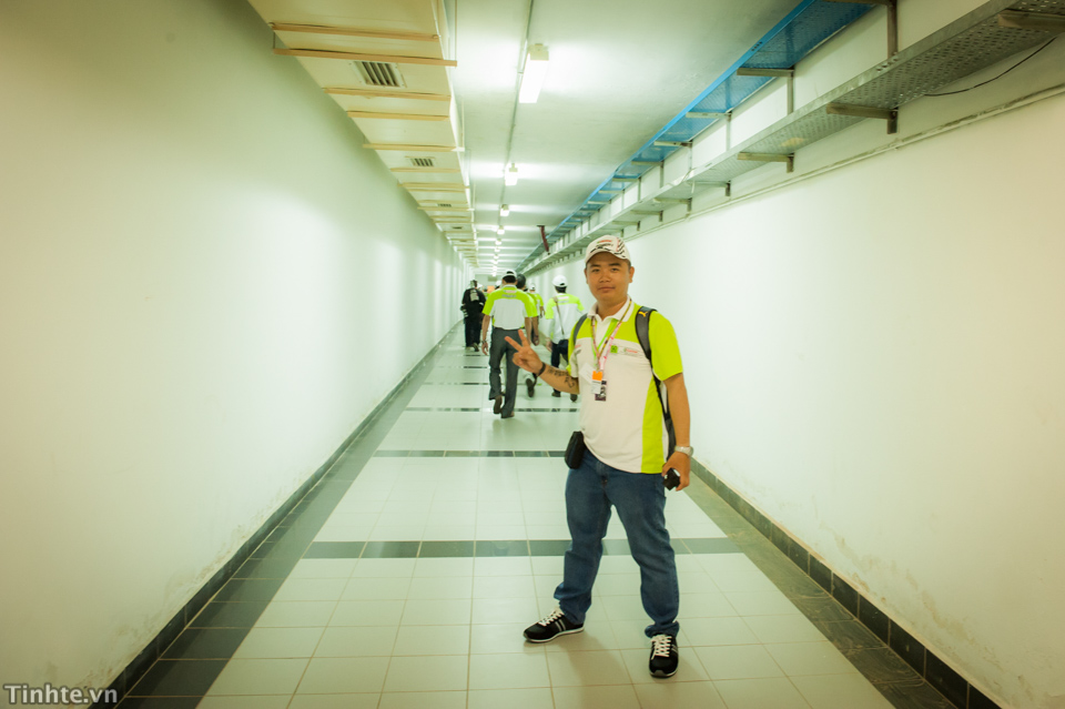 Tinhte.vn-Castrol-Malaysia-10-2014-26.jpg