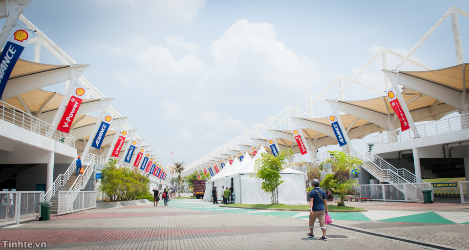 Tinhte.vn-Castrol-Malaysia-10-2014-36.jpg