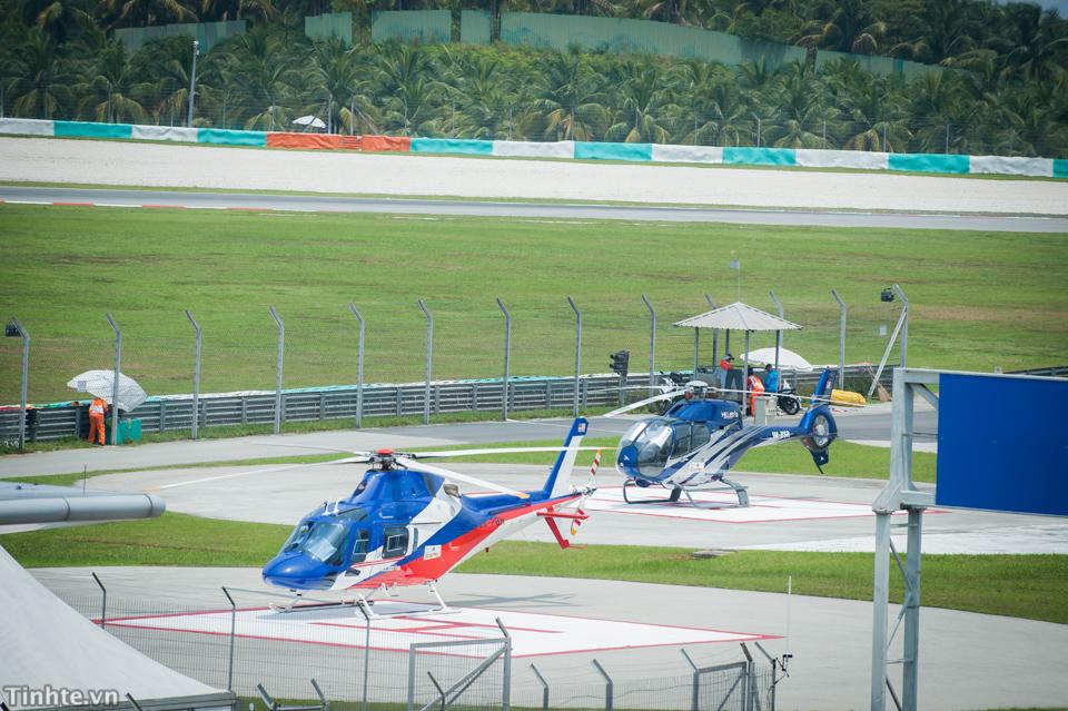 Tinhte.vn-Castrol-Malaysia-10-2014-42.jpg