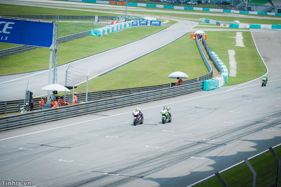 Tinhte.vn-Castrol-Malaysia-10-2014-43.jpg