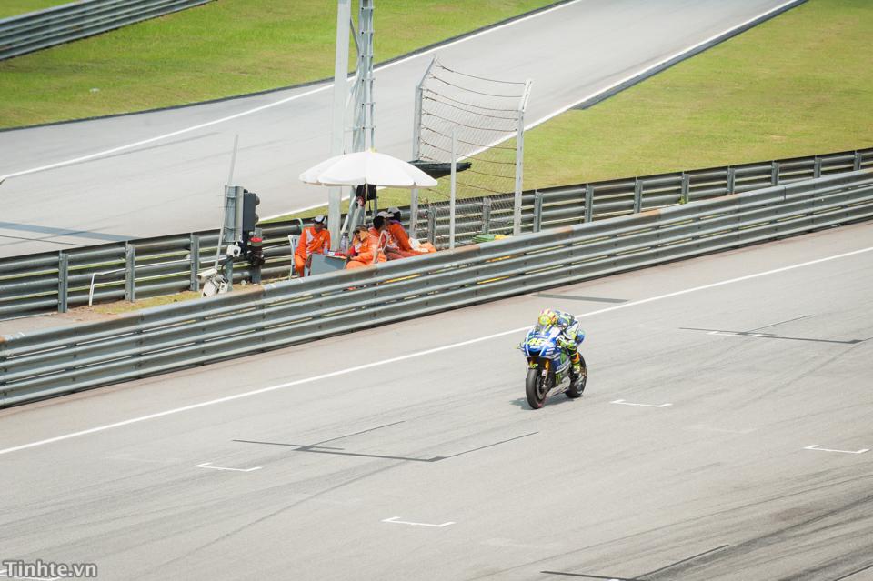 Tinhte.vn-Castrol-Malaysia-10-2014-44.jpg