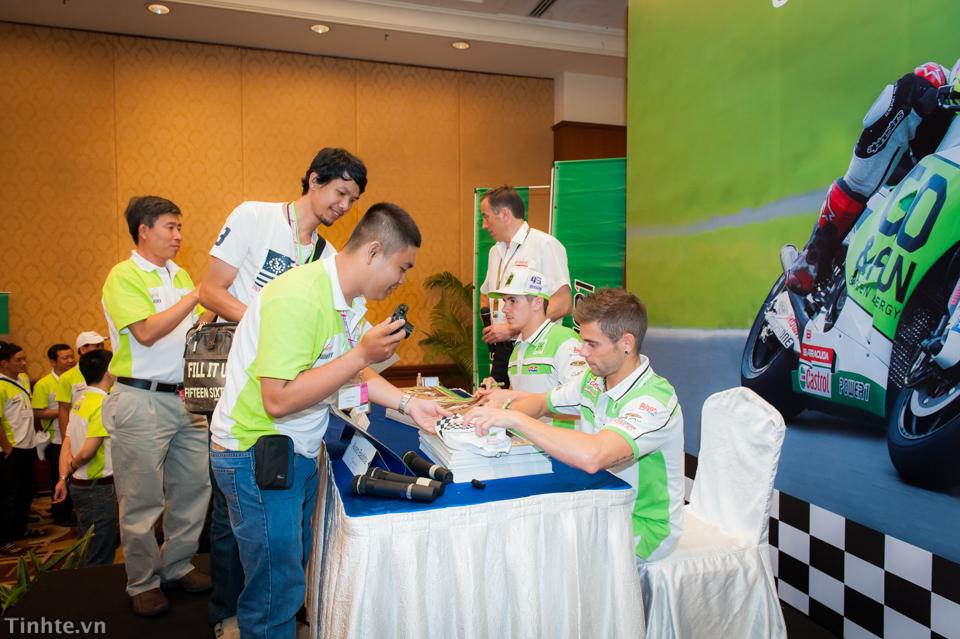 Tinhte.vn-Castrol-Malaysia-10-2014-52.jpg