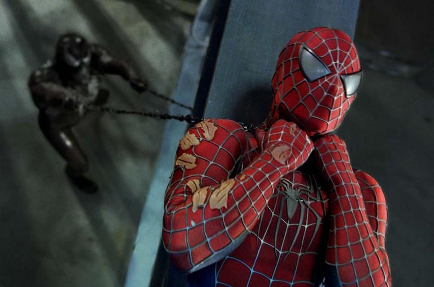 spiderman3_images_13.jpg