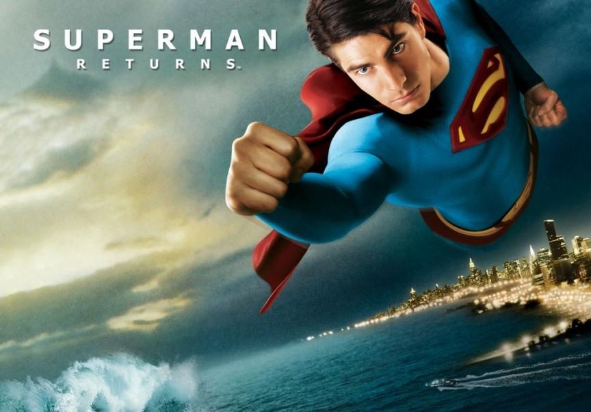 SupermanReturnsWallpaper1024-e1413907663439.jpg