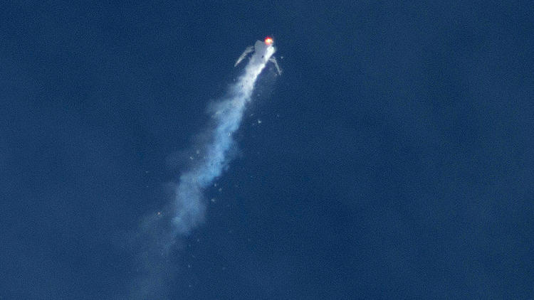 la-fi-virgin-galactic-spaceshiptwo-pictures-009.jpeg