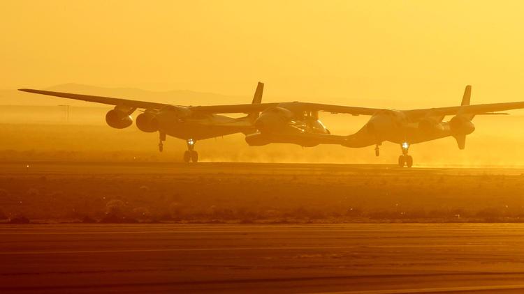 la-fi-virgin-galactic-test-flight-pictures-010.jpeg