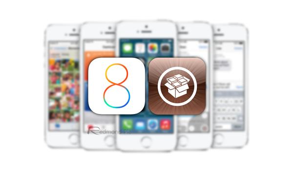 iOS-8-Cydia.png