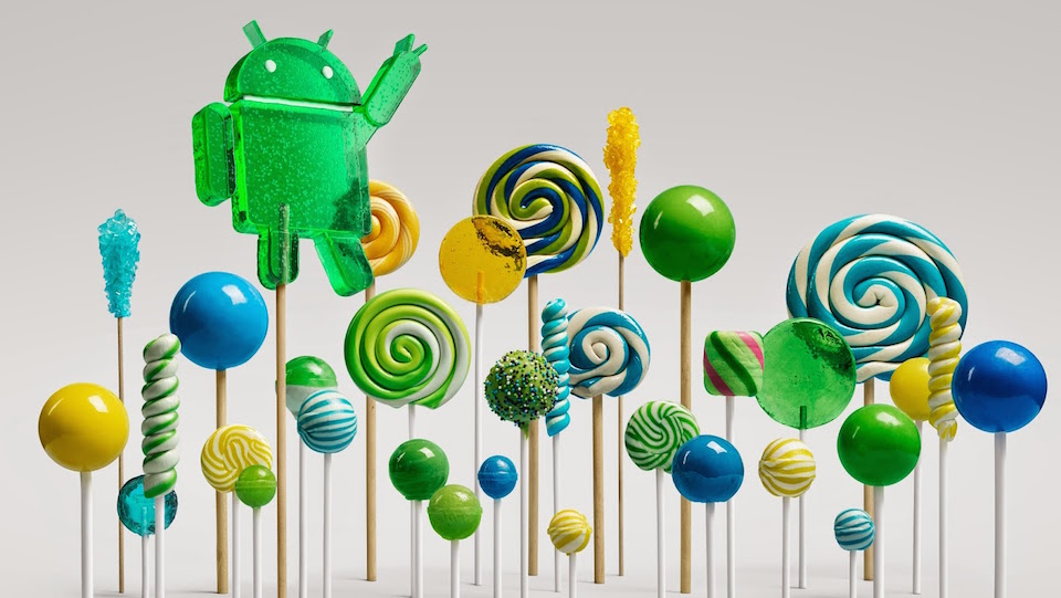 Tinhte_android_Lollipop-Forest.jpg