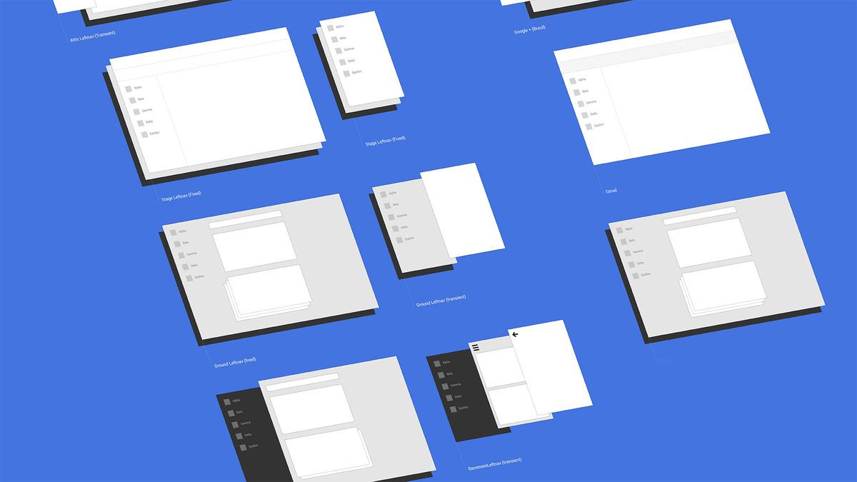 material-layers.jpg