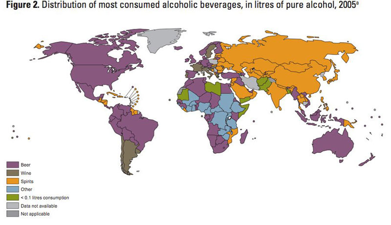drink-popularity-by-country.jpg