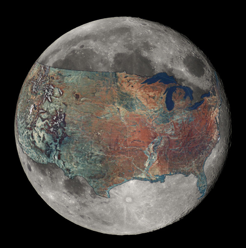 map-of-united-states-overlaid-on-the-moon.jpg