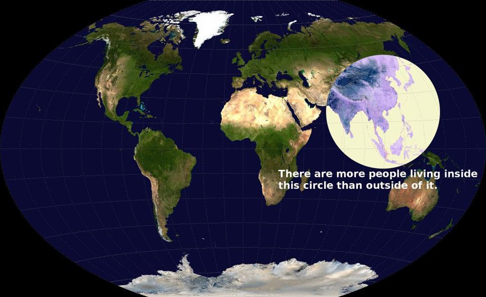 population-map-1024x626.0.jpg