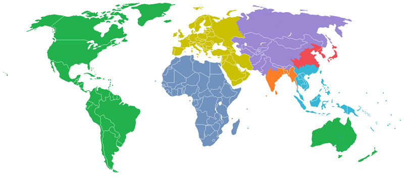 population-of-the-world-split-into-equal-sections-of-one-billion.jpg