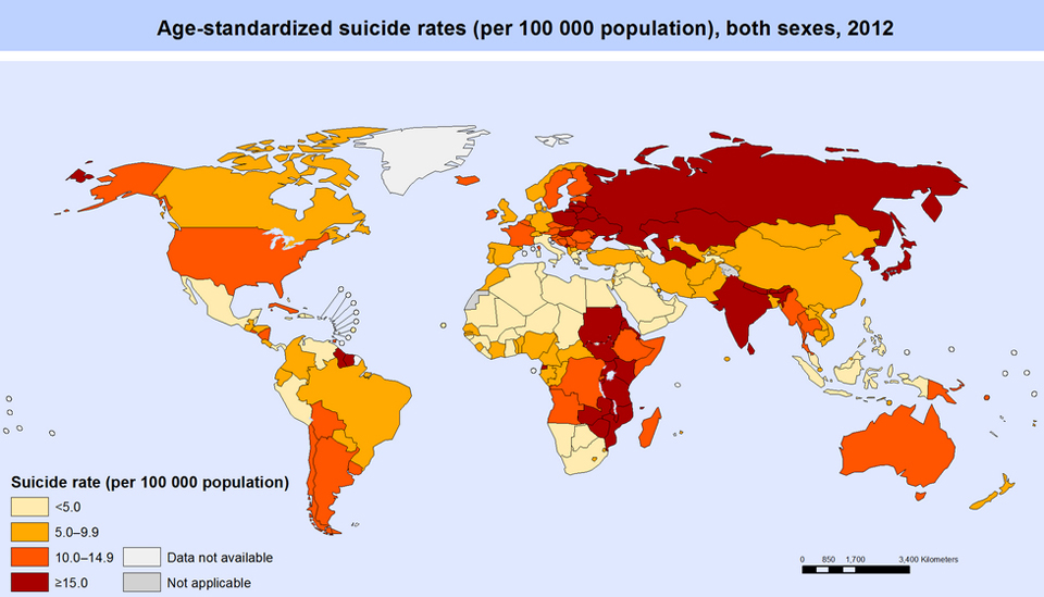 suicide_by_country.0.jpg