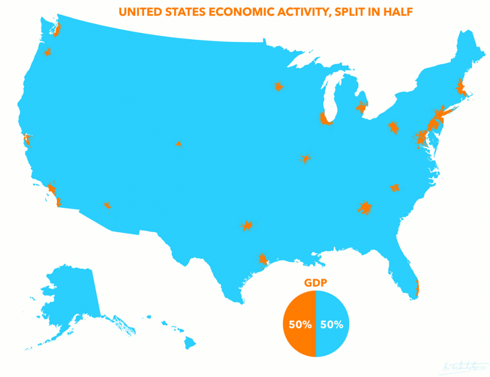 half-of-gdp-in-metro-areas.png