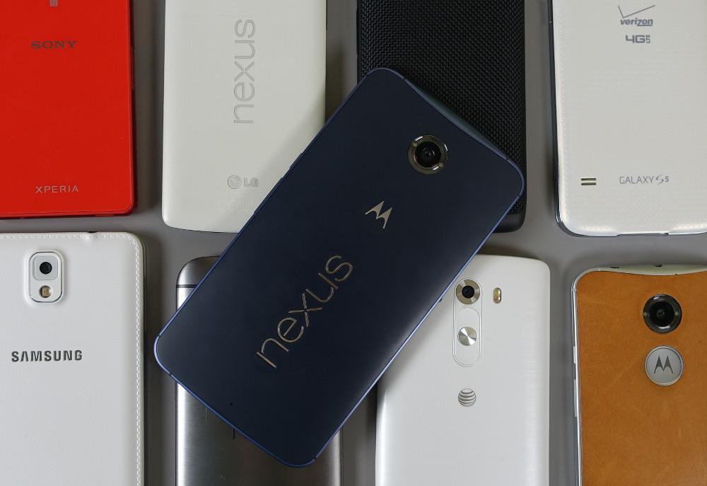 nexus-6-phones.jpg