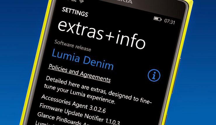Lumia_Denim.jpg