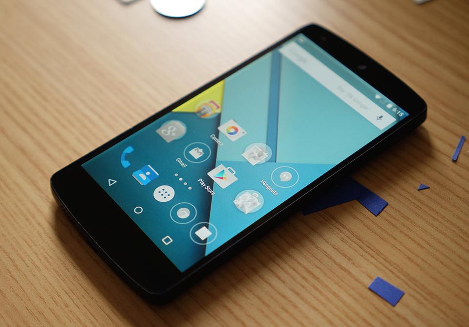 Android-5.0-Lollipop-Nexus-5-Nexus-7-Nexus-10.jpg