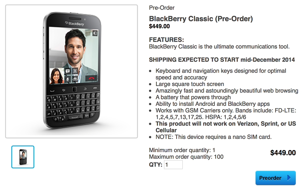 BlackBerry_Classic_Pre-order.png