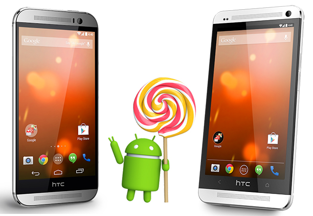 HTC_One_Play_Edition_Android_5_0_Lollipop.jpg