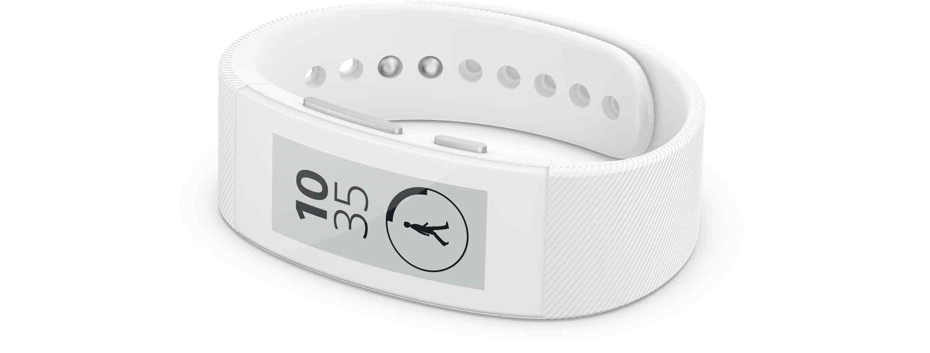 smartband-talk-swr30-display-35b420bdf7b6bbee8eb215ca7586a6ea-940x2.jpg