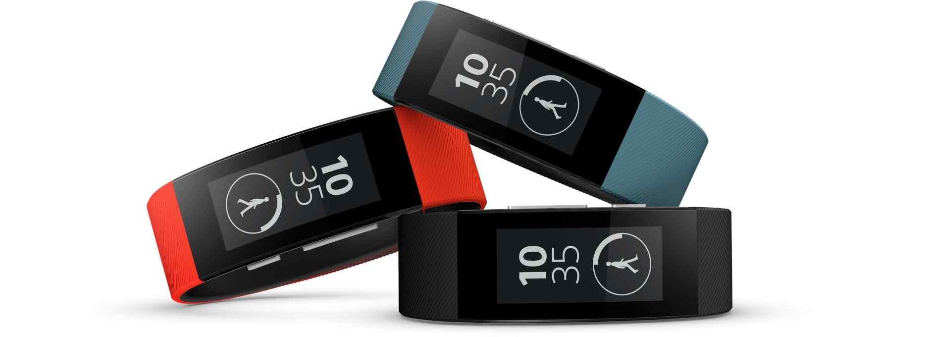 smartband-talk-swr30-design-769541614afdffa8f82a6e7de74a0a2d-940x2.jpg