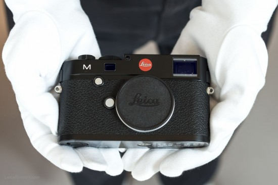Leica-M-Type-240-camera-550x366.jpg
