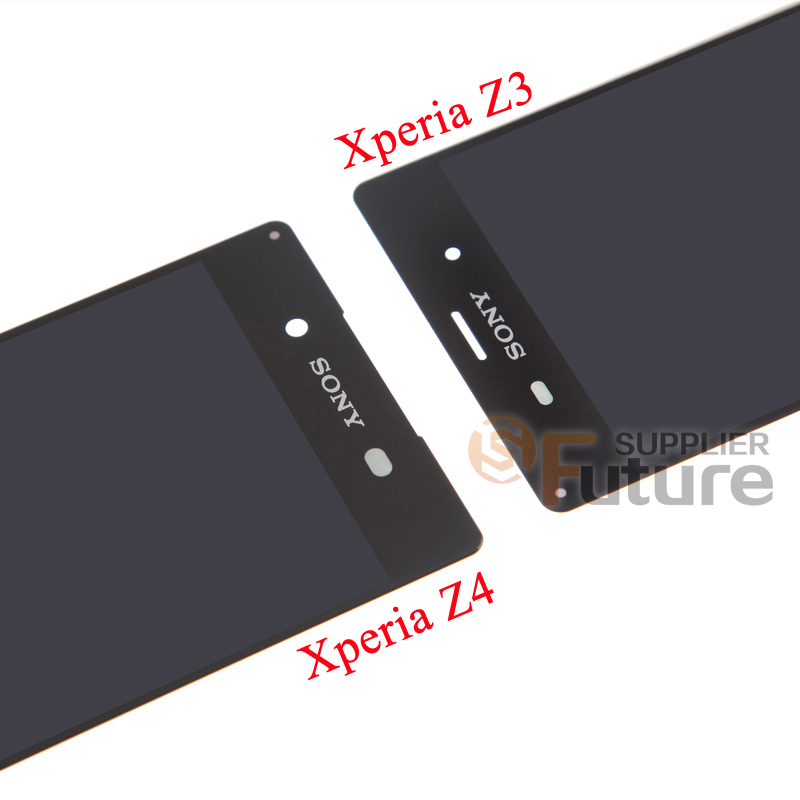 xperia-z4-lcd-touch-digitizer-6.jpg