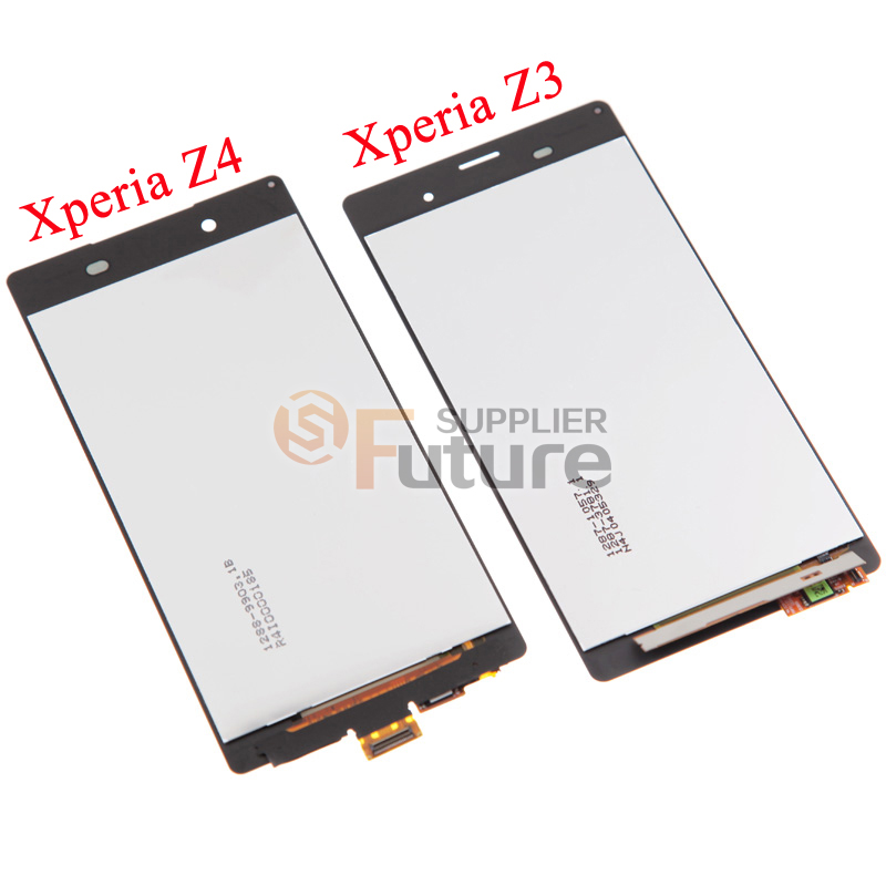 xperia-z4-lcd-touch-digitizer-8.jpg